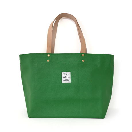 paint tote S