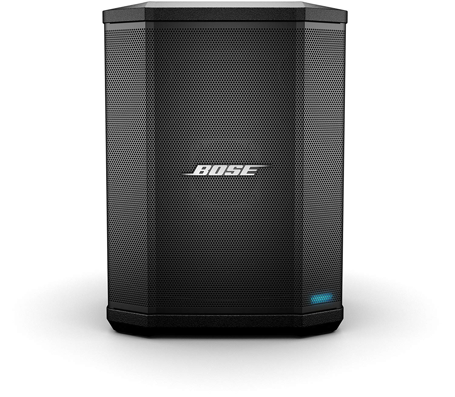 Bose(ボーズ)/S1 Pro system
