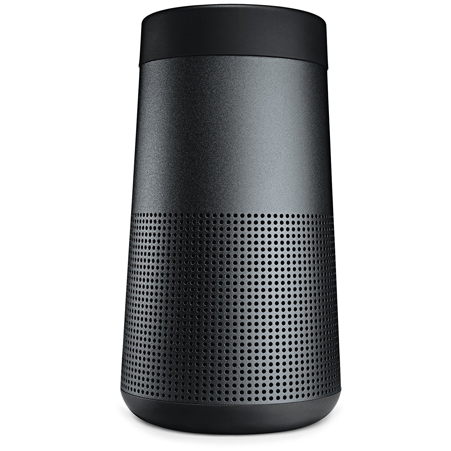 Bose(ボーズ)/SoundLink® Revolve Bluetooth® speaker