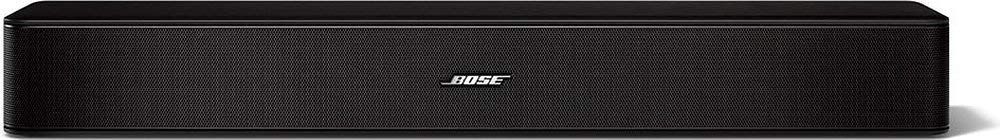 Bose(ボーズ)/Bose® Solo 5 TV sound system