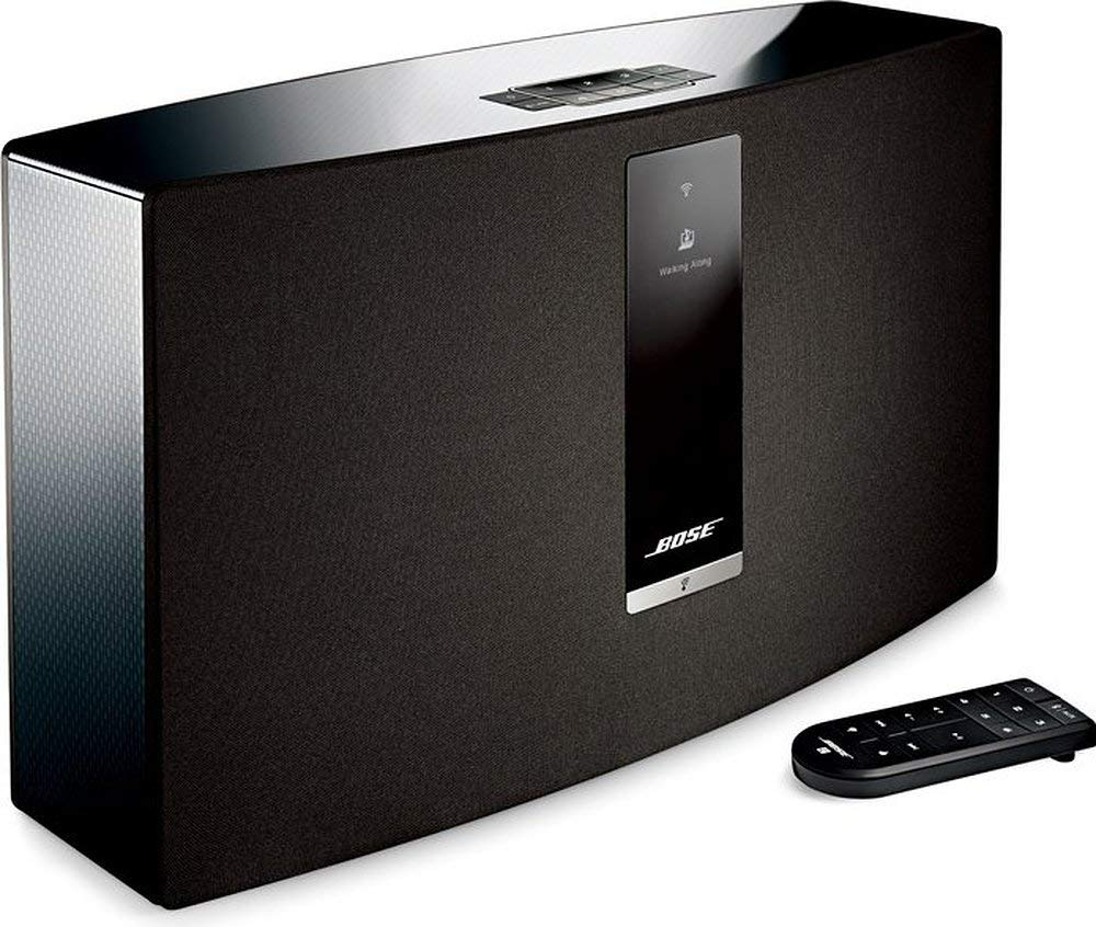 Bose(ボーズ)/SoundTouch 30 wireless speaker