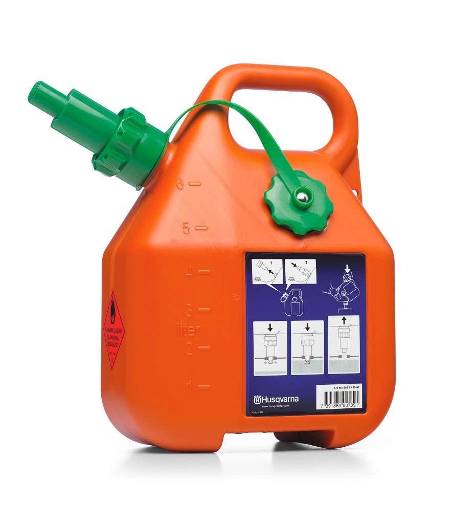 ポリ容器 燃料缶 505698001