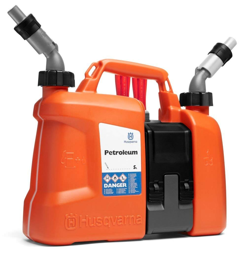 ポリ容器 コンビカン5 580754201