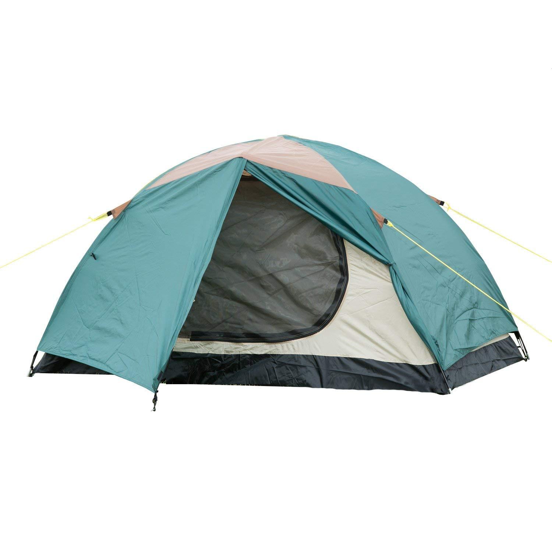ツーリング テント BDK-17