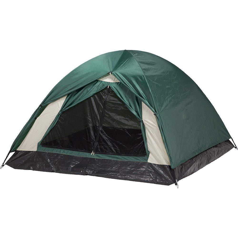 ドーム テント 3 BDK-03