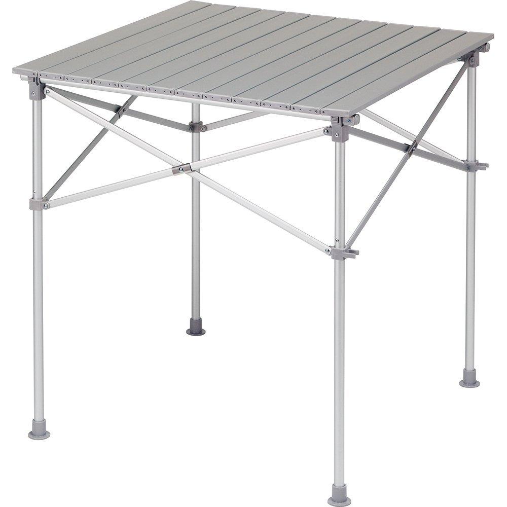 アルミ ロール テーブル 70 BD-218
