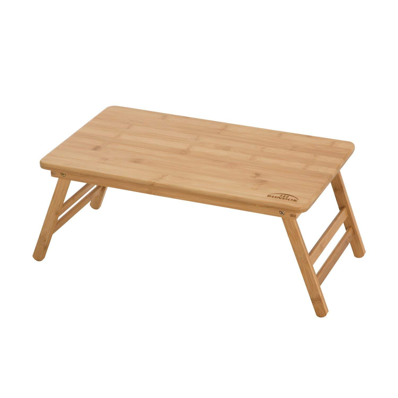バンブー テーブル 50 BD-191