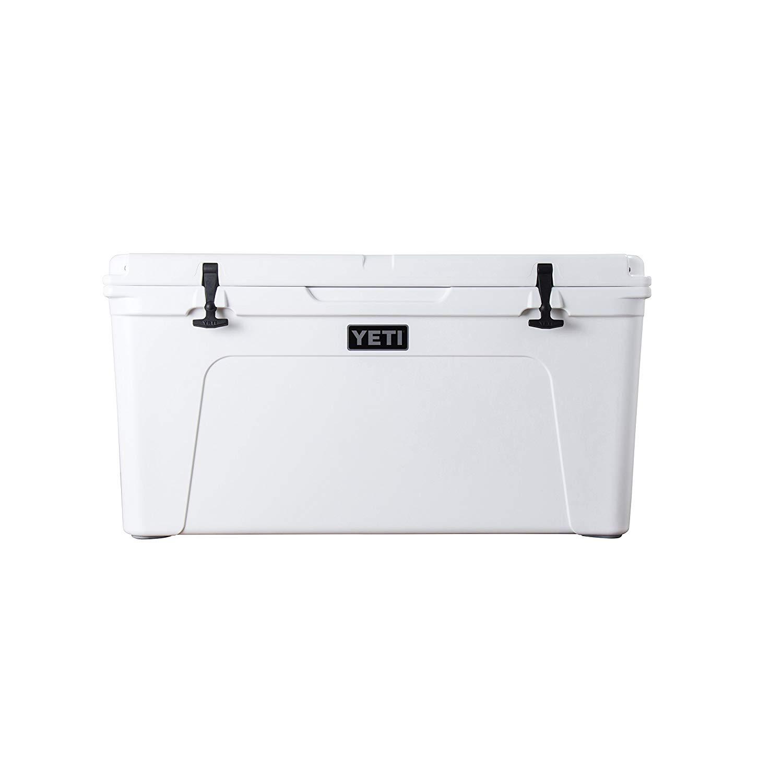 YETI(イエティ)/Tundra 65qt. White