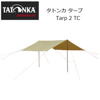 Tarp 2 TC