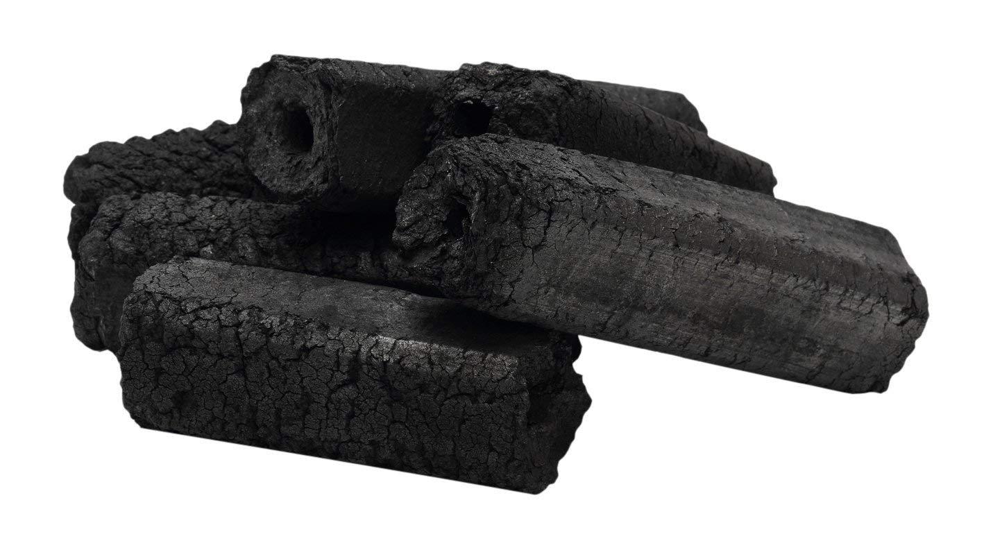 炭 5kg BD-396