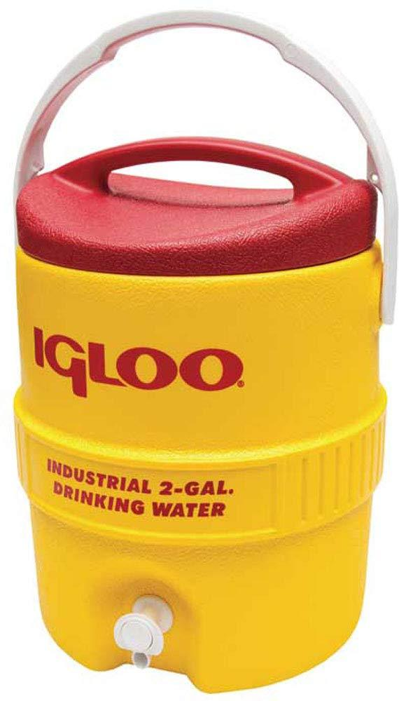 IGLOO(イグルー)/ジャグ