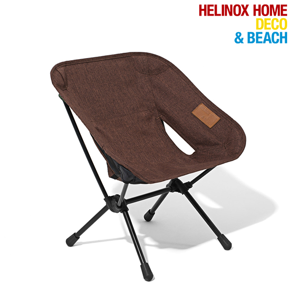 Helinox(ヘリノックス)/チェアホームミニ