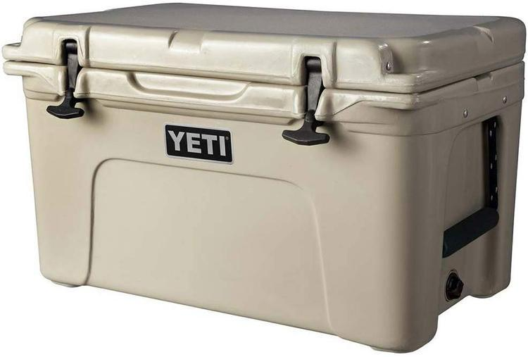YETI(イエティ)/ハードクーラー