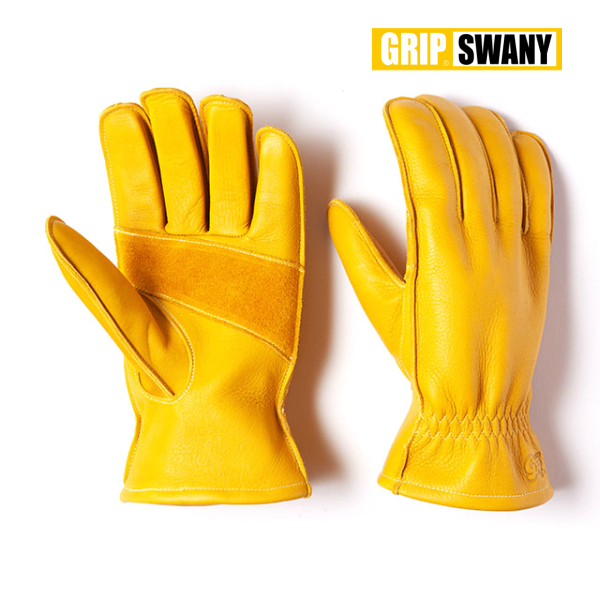 Grip Swany(グリップスワニー)/G-1