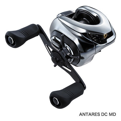 SHIMANO(シマノ)/アンタレスDC MD [ANTARES DC MD] /  MD XG RIGHT