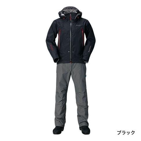 DSアドバンススーツ /  RA-025Q