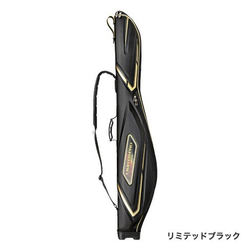 SHIMANO(シマノ)/ROD-CASE LIMITED PRO R /  RC-111N