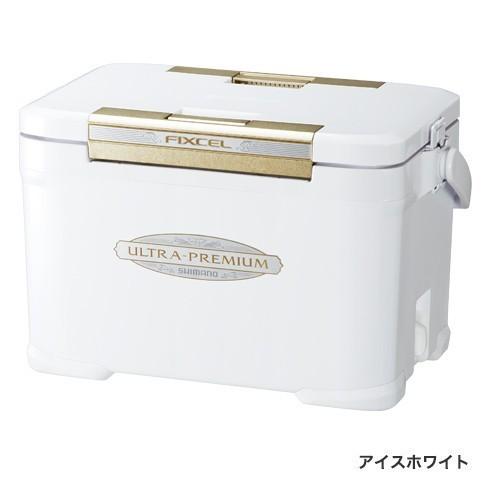 SHIMANO(シマノ)/FIXCEL ULTRA-PREMIUM 220 [フィクセル・ウルトラプレミアム 220]