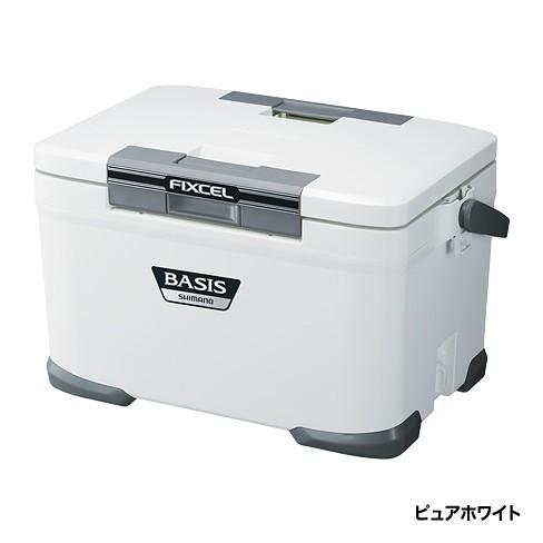 SHIMANO(シマノ)/FIXCEL BASIS 300 [フィクセル・ベイシス 300]  /  UF-030N