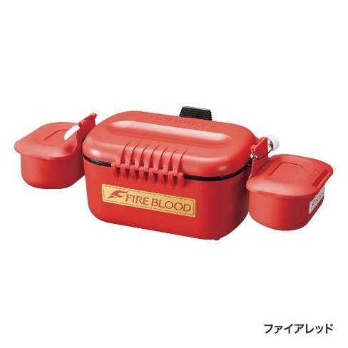 SHIMANO(シマノ)/サーモベイト ステン SPECIAL /  CS-133N