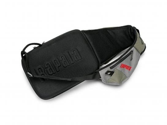 RAPALA(ラパラ)/スリング バッグ