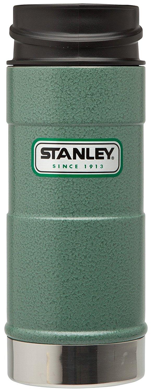 STANLEY(スタンレー)/ワンハンド真空マグ