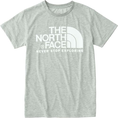 THE NORTH FACE(ノースフェイス)/ショートスリーブカラードームティー(レディース)