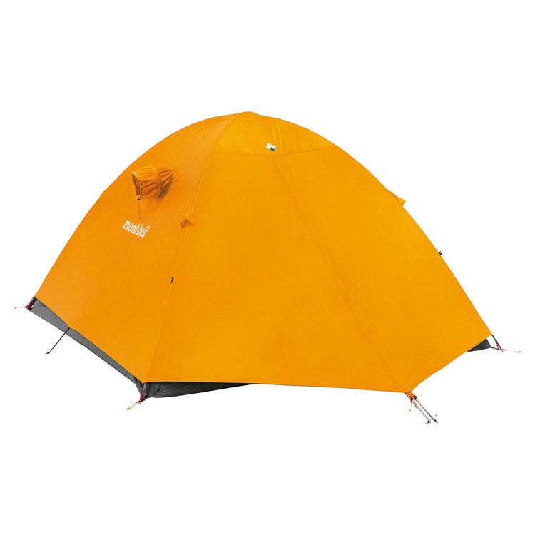 mont-bell(モンベル)/ステラリッジ テント3 フライシート