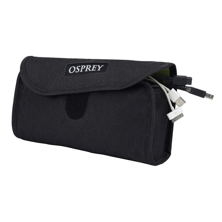Osprey(オスプレー)/パワーハウス