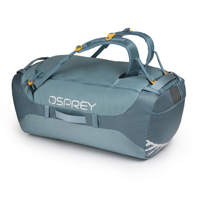 Osprey(オスプレー)/トランスポーター 130