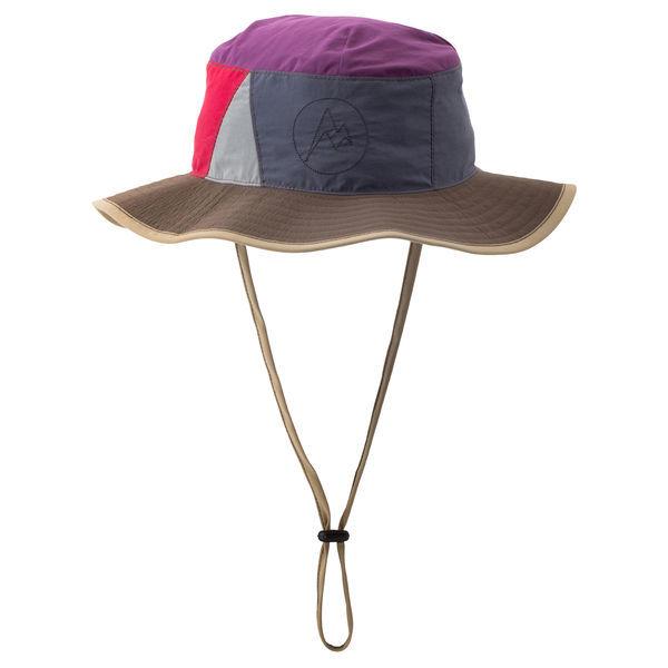 Marmot(マーモット)/GORE-TEX® Linner Hat
