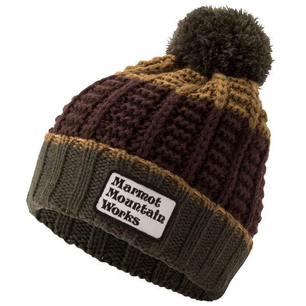 Marmot(マーモット)/Town Knit Cap