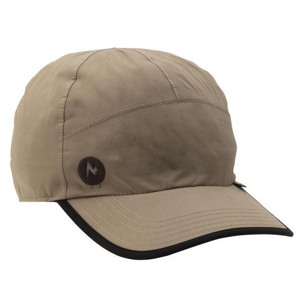 GORE-TEX® Baseball Cap