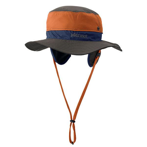 Marmot(マーモット)/BC Hat