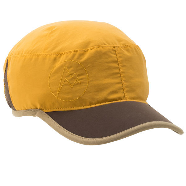 Marmot(マーモット)/GORE-TEX® Linner Cap