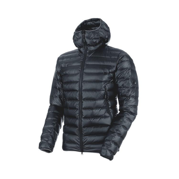MAMMUT(マムート)/Broad Peak Pro IN Hooded Jacket Men