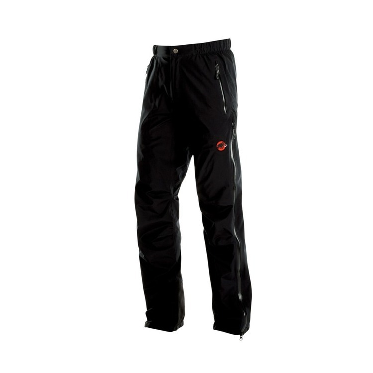 MAMMUT(マムート)/Convey Tour HS Pants Men