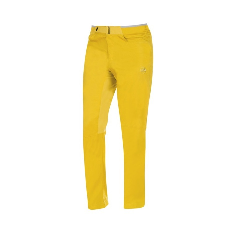 Massone Pants Men