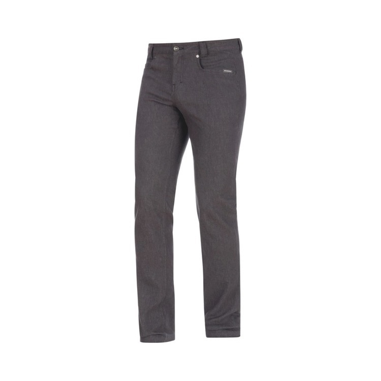 Alvra Pants Men