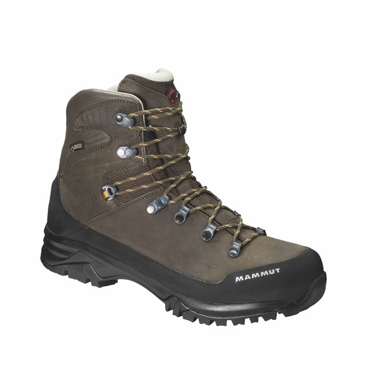 Trovat Guide High GTX(R) Men