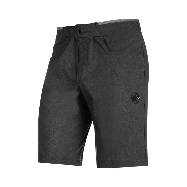 MAMMUT(マムート)/Massone Shorts Men