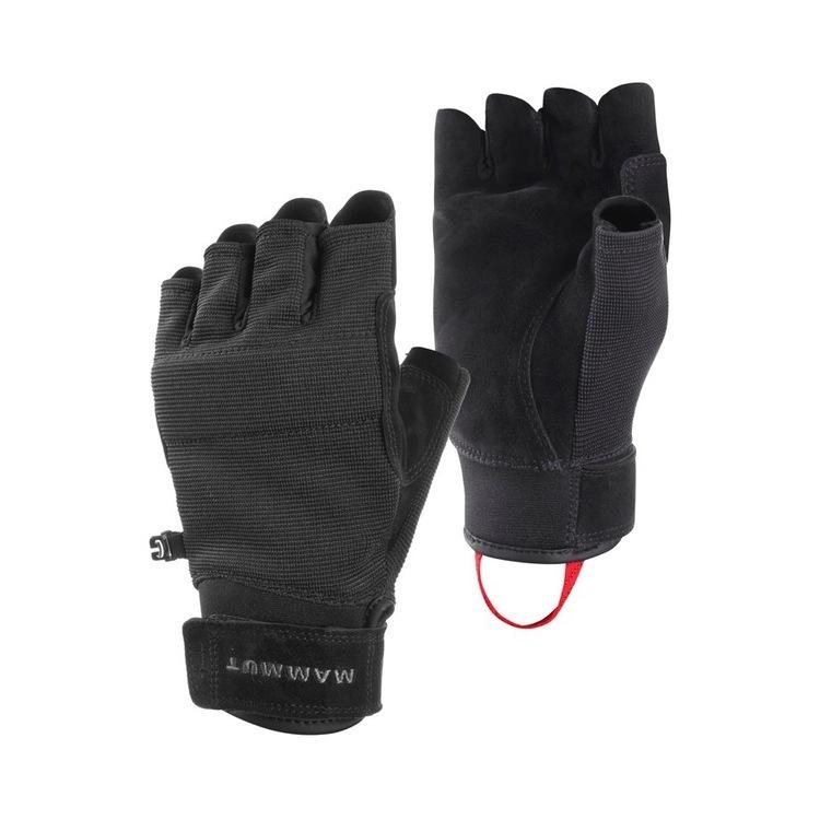 MAMMUT(マムート)/Pordoi Glove