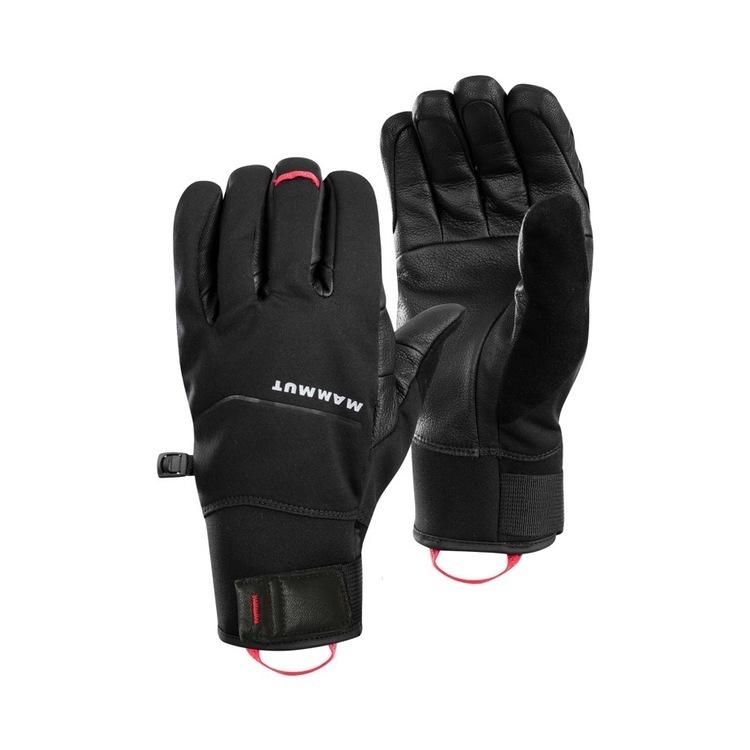 MAMMUT(マムート)/Astro Guide Glove