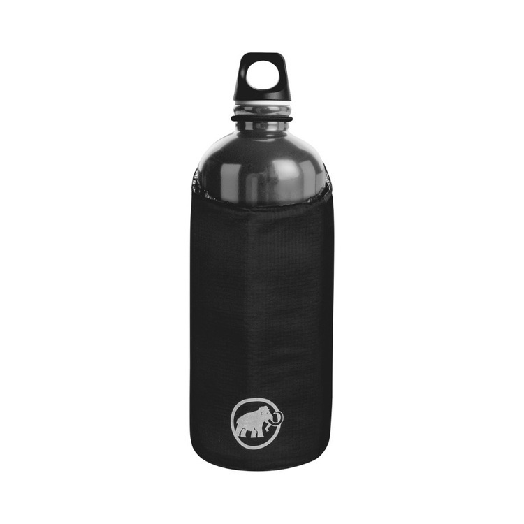 MAMMUT(マムート)/Add-on bottle holder insulated
