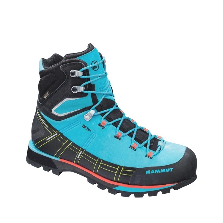 MAMMUT(マムート)/Kento High GTX(R) Women