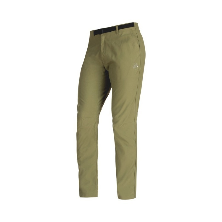 MAMMUT(マムート)/Convey Pants Men