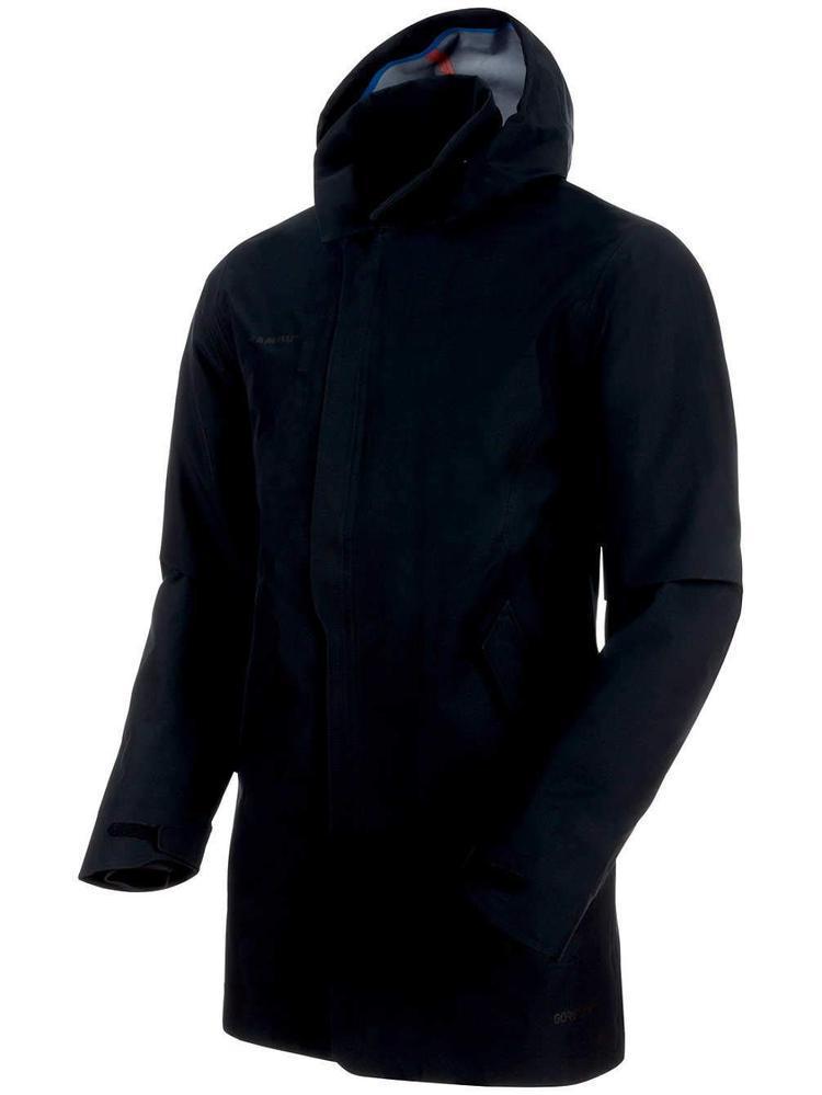 MAMMUT(マムート)/Seon 3 in 1 HS Hooded Coat AF Men