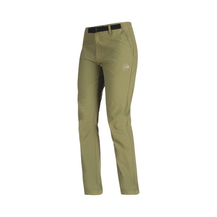MAMMUT(マムート)/Convey Pants Women