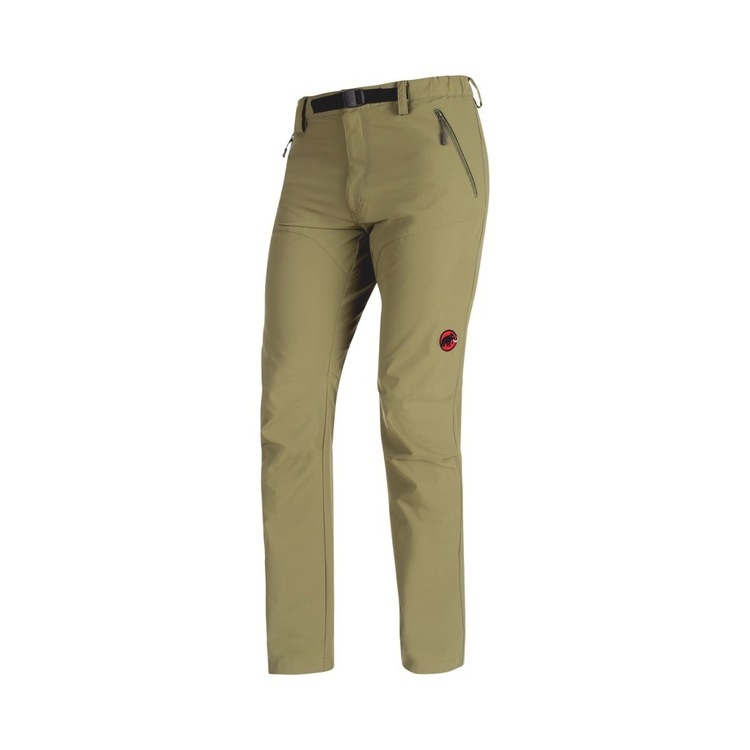 MAMMUT(マムート)/SOFtech TREKKERS Pants Men