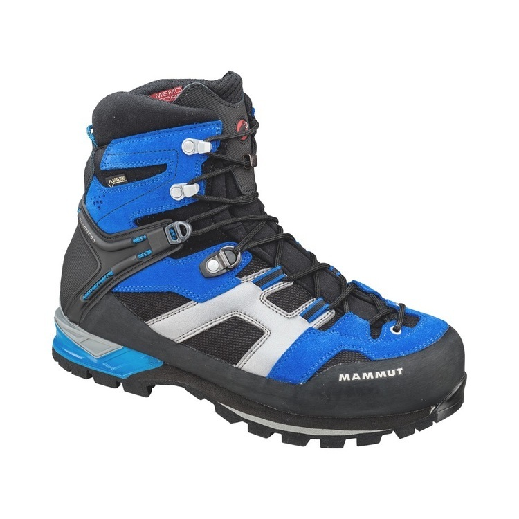 MAMMUT(マムート)/Magic High GTX(R)Men